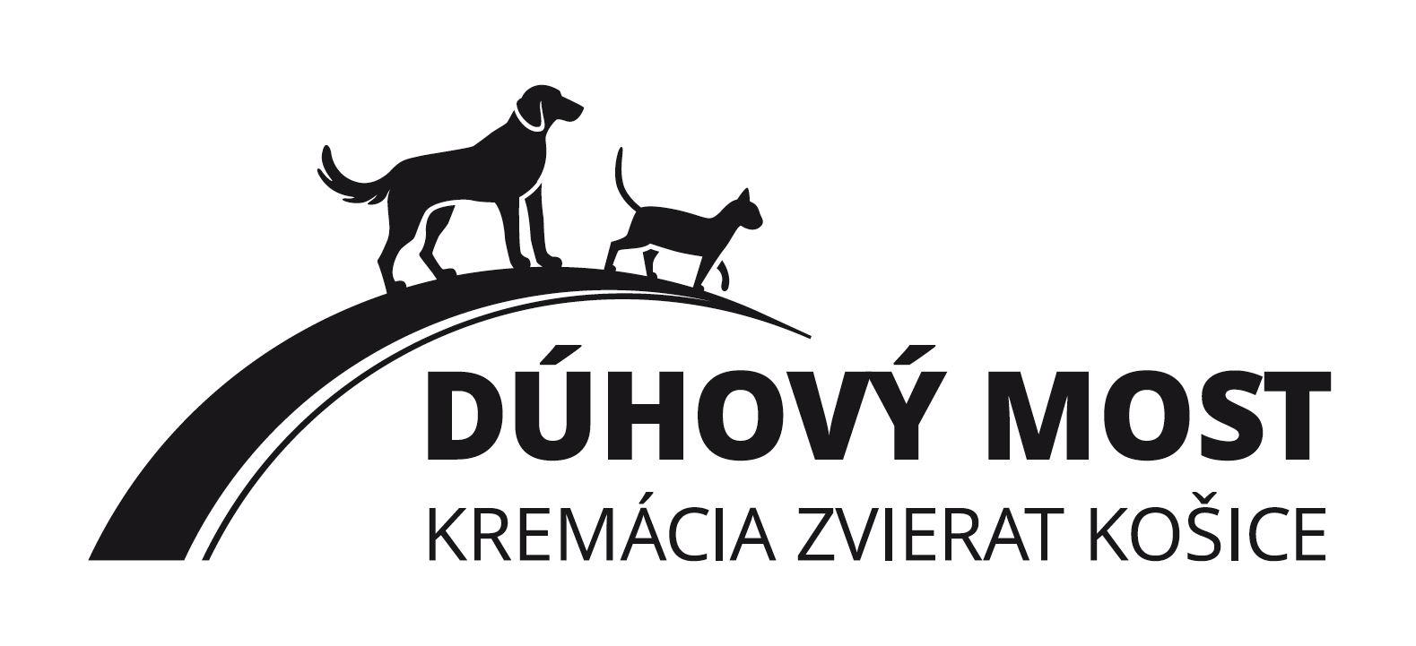 Kremácia zvierat Košice Dúhový most